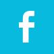 CVS-icon-facebook.png